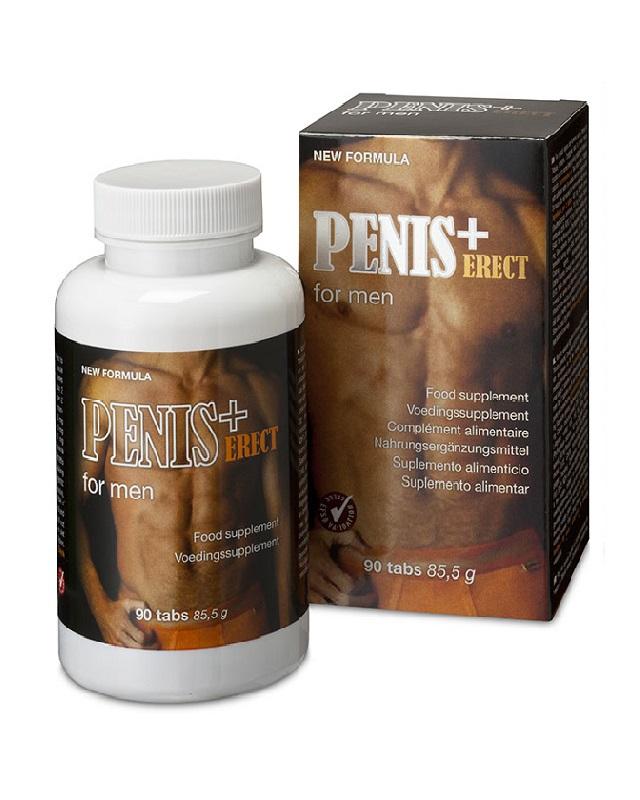care măritor de penis este mai bun