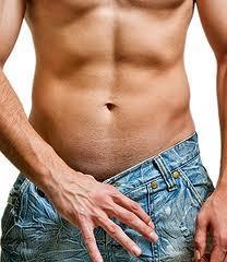Tehnici de mărire a penisului – Forța masculină